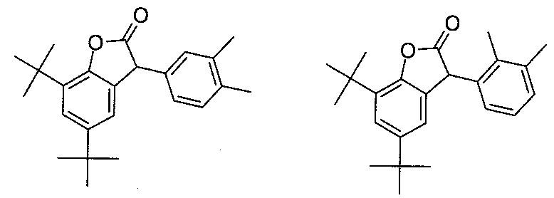 Figure 112008036677090-PCT00054