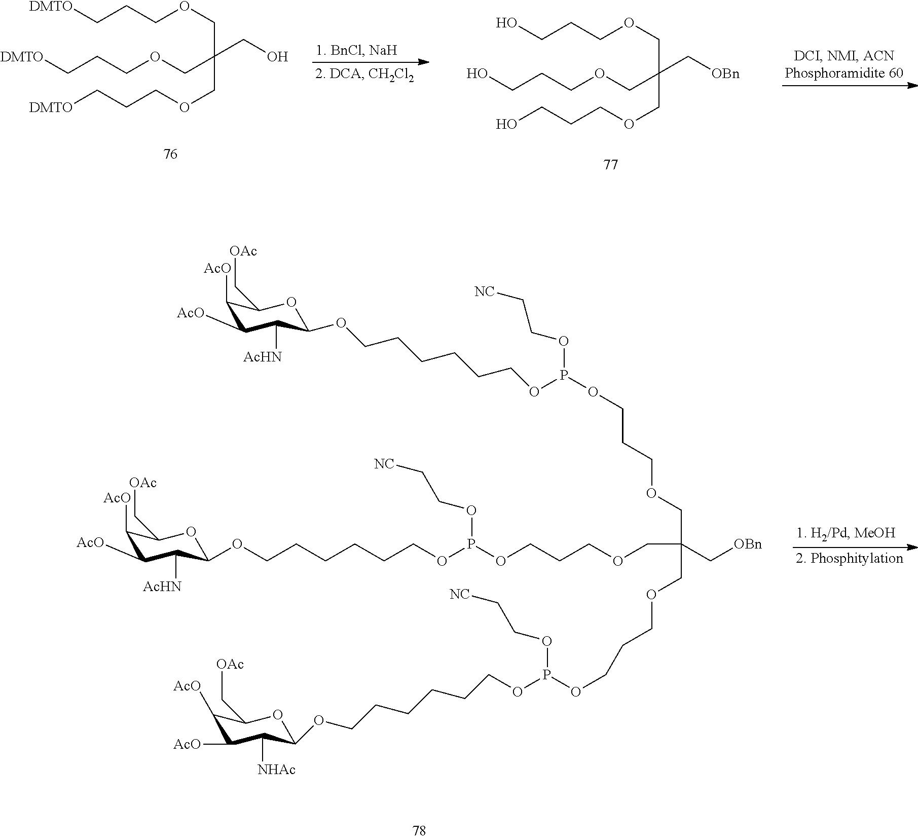 Figure US09943604-20180417-C00129