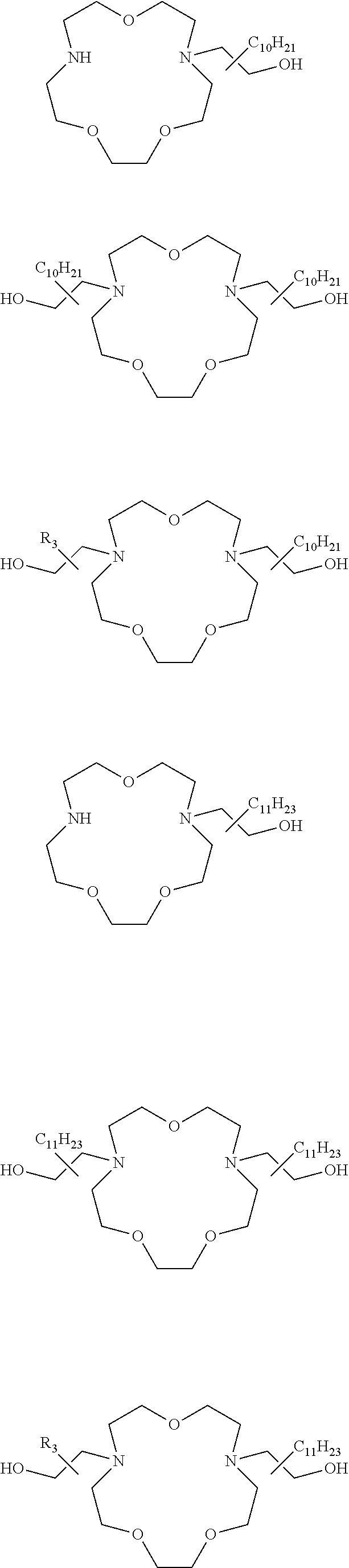 Figure US09238716-20160119-C00294