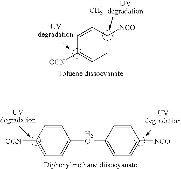 Figure US20070238849A1-20071011-C00003