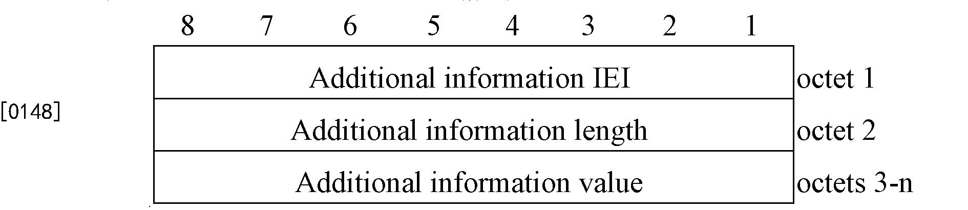 Figure CN102427604BD00201