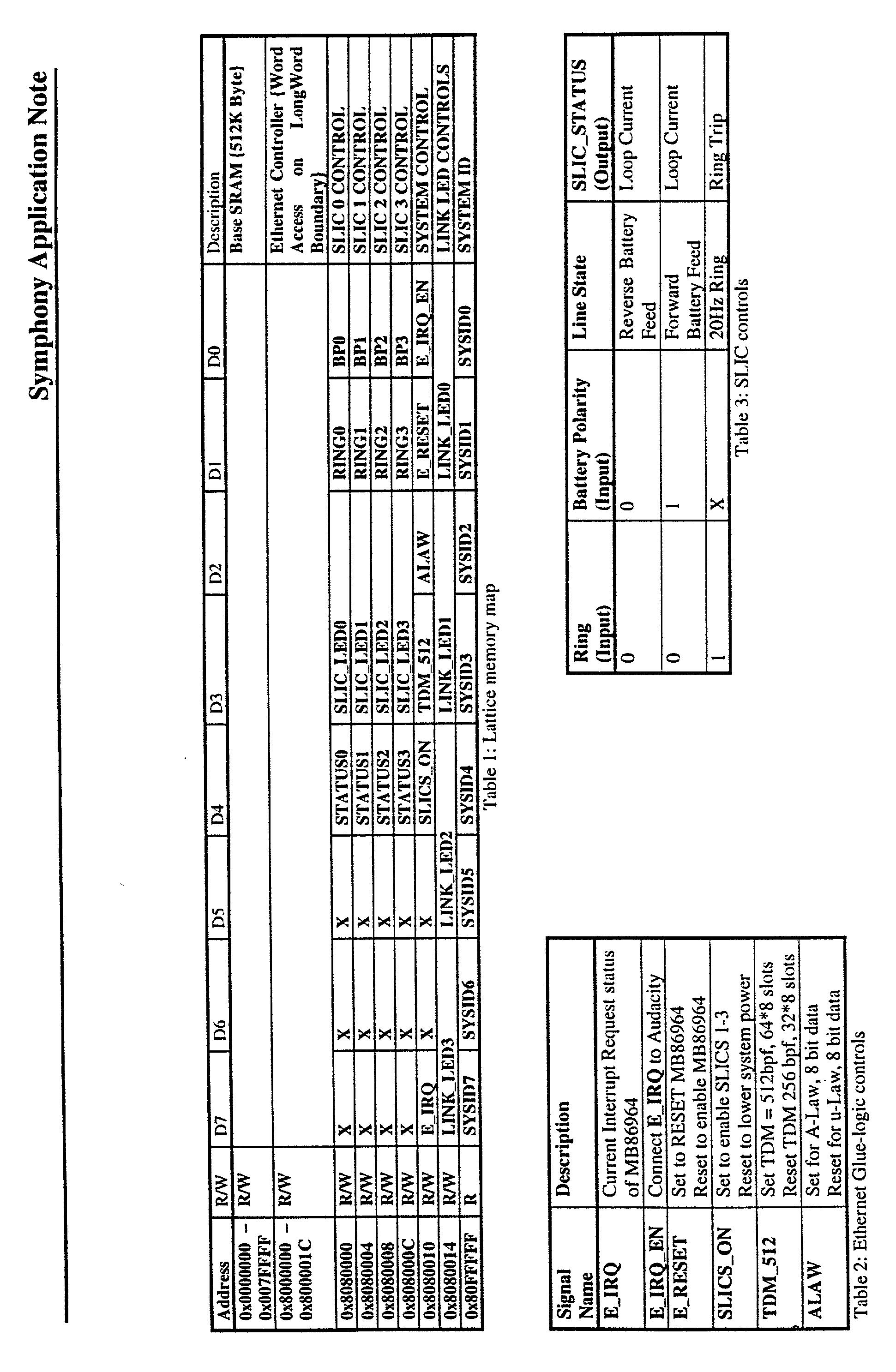 Figure US20020054601A1-20020509-P00012