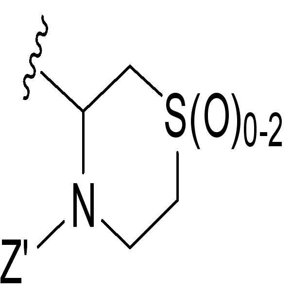 Figure pct00390