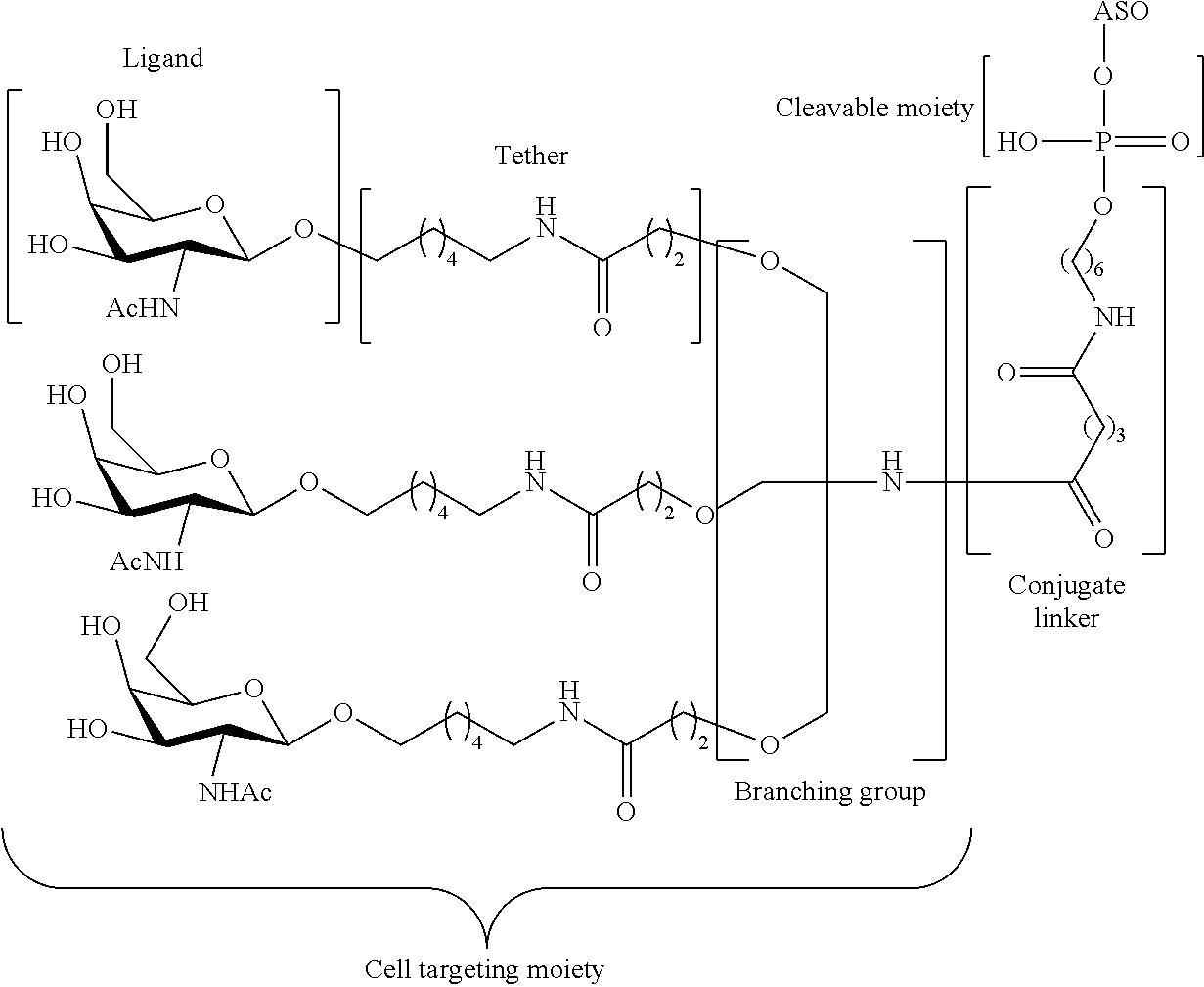 Figure US09932581-20180403-C00009