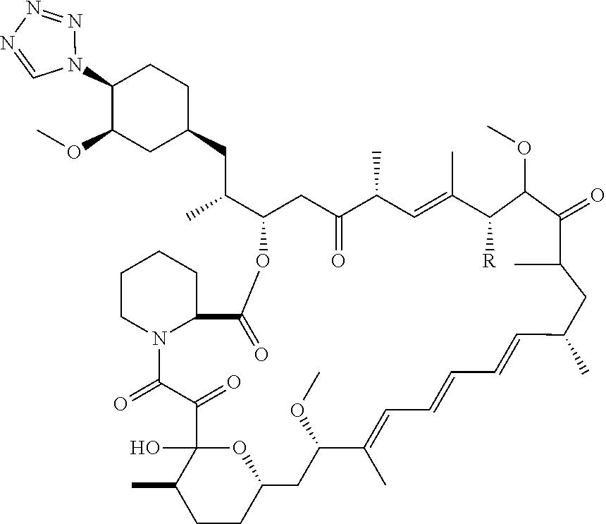 Figure US08057816-20111115-C00002