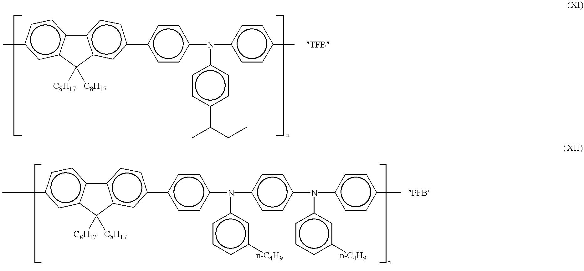 Figure US06605373-20030812-C00006