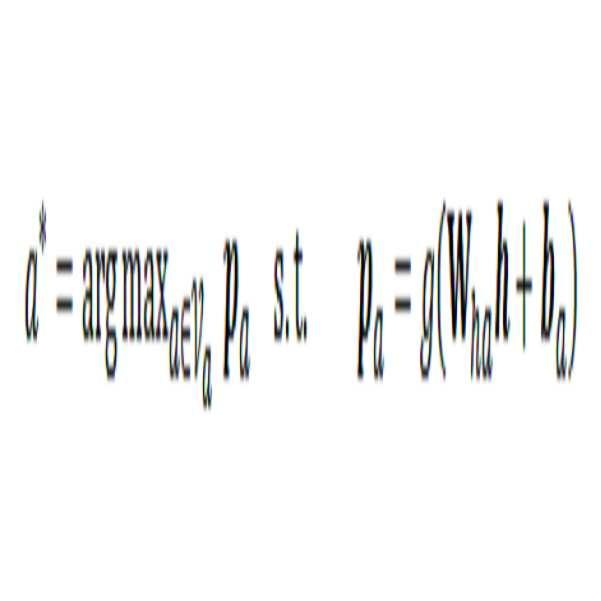 Figure 112016107440715-pat00016
