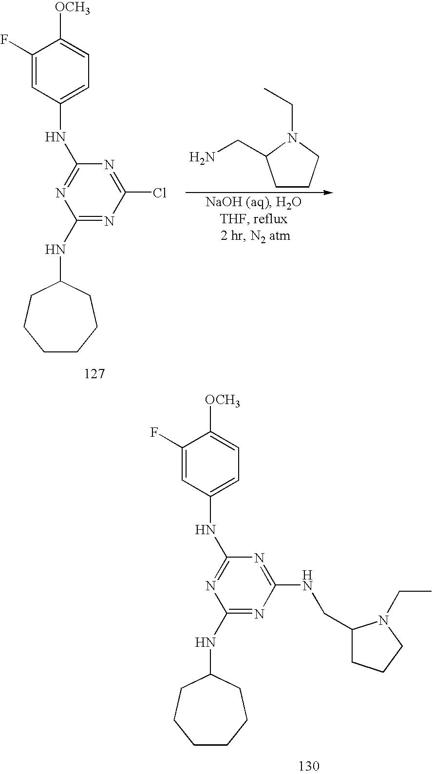 Figure US20050113341A1-20050526-C00157