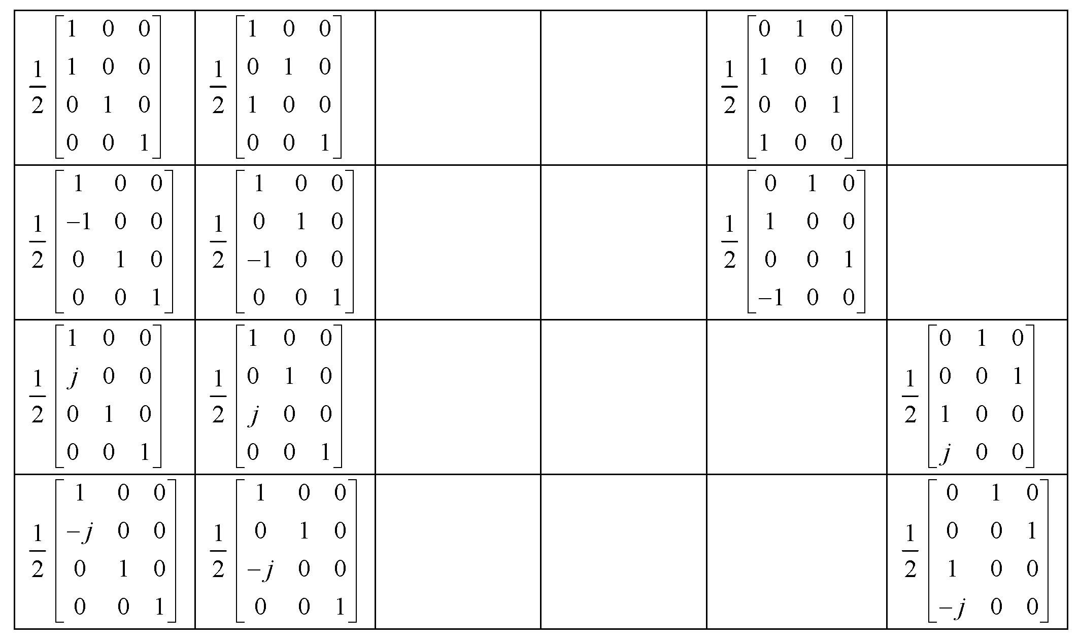 Figure 112010009825391-pat00768