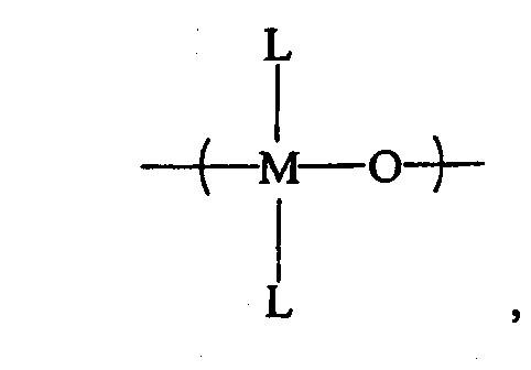Figure 712011001004300-pct00055