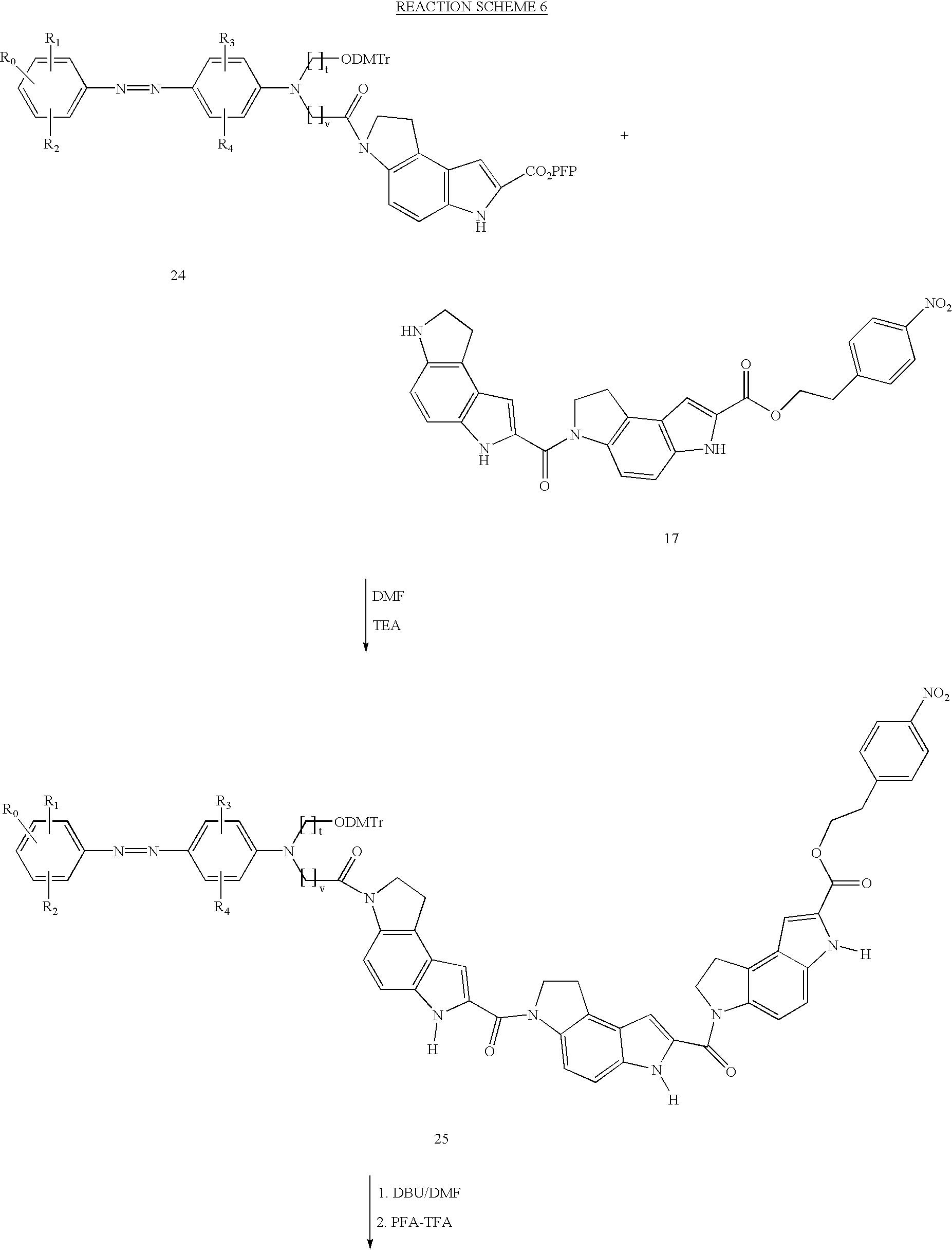 Figure US06699975-20040302-C00009