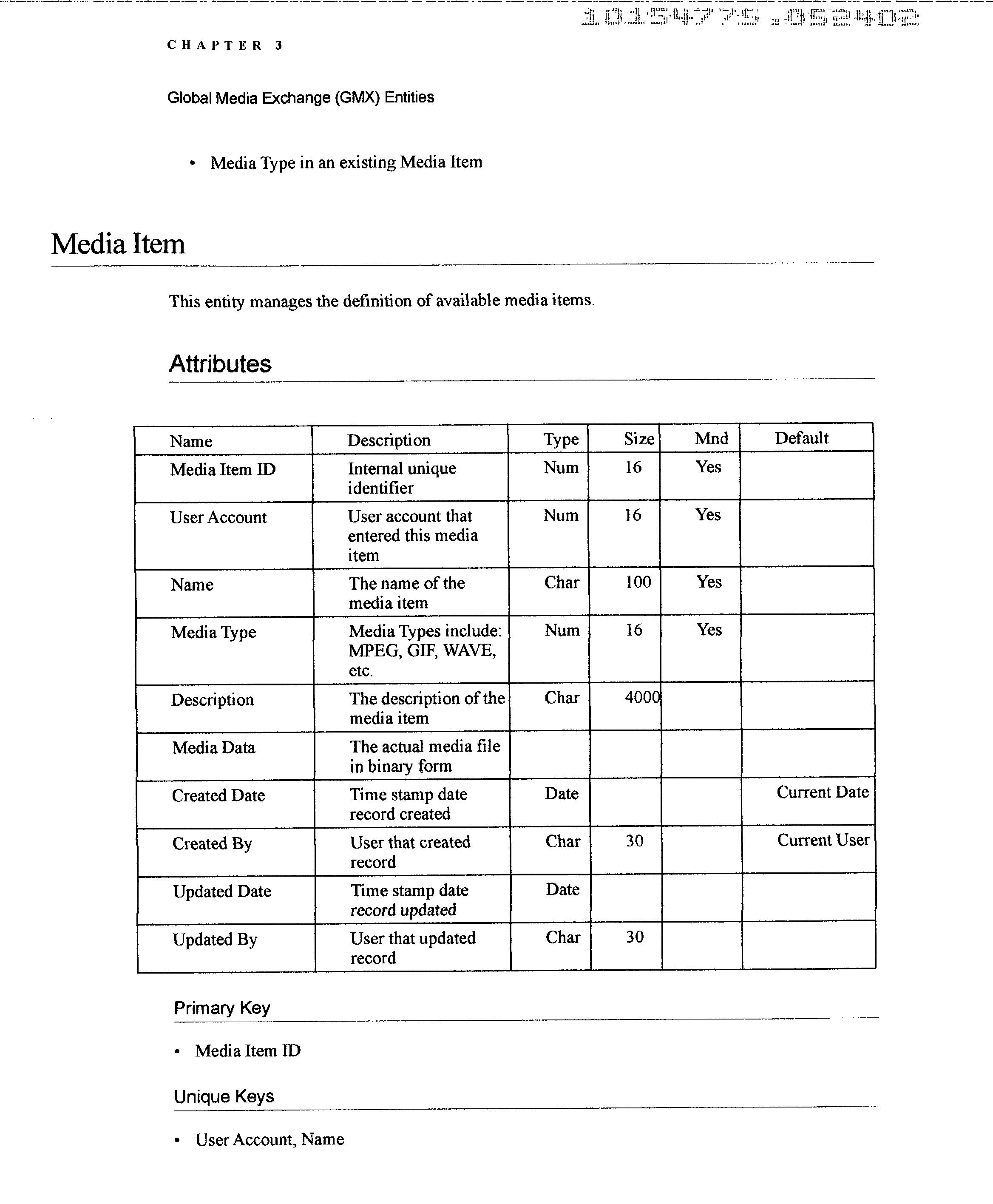 Figure US20030005428A1-20030102-P00102