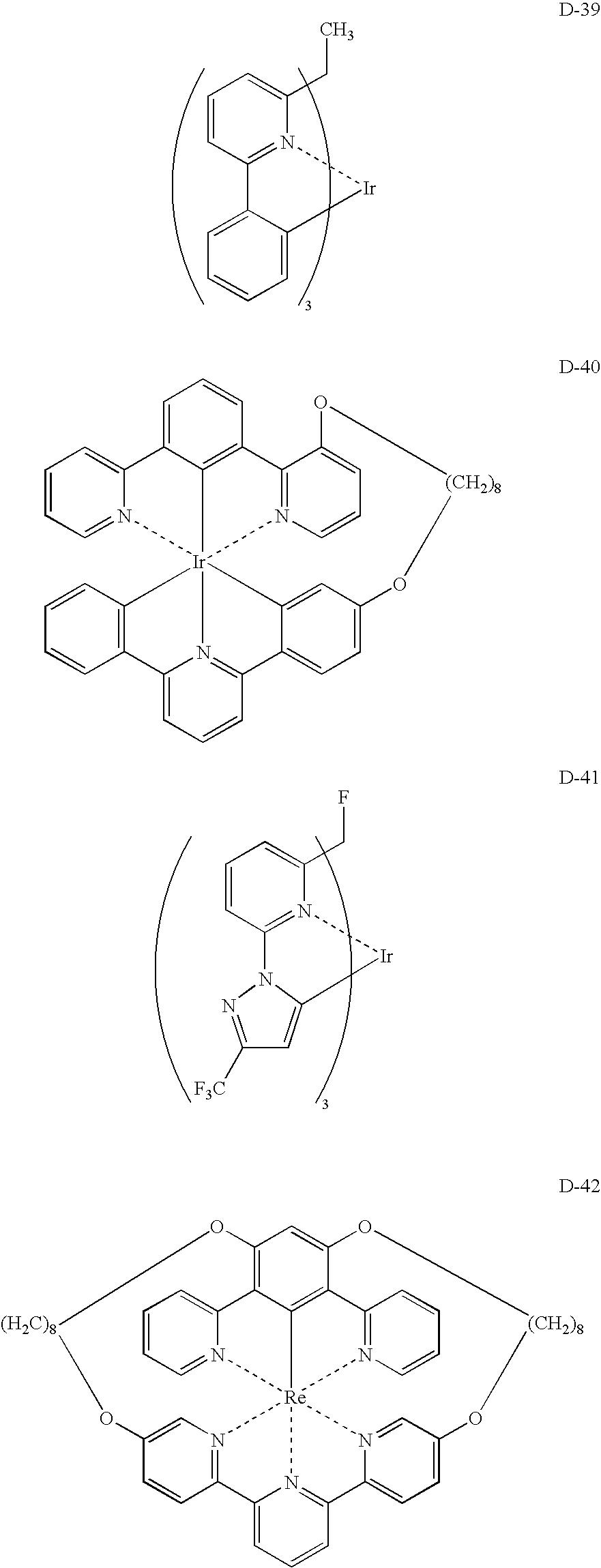 Figure US20090001360A1-20090101-C00009