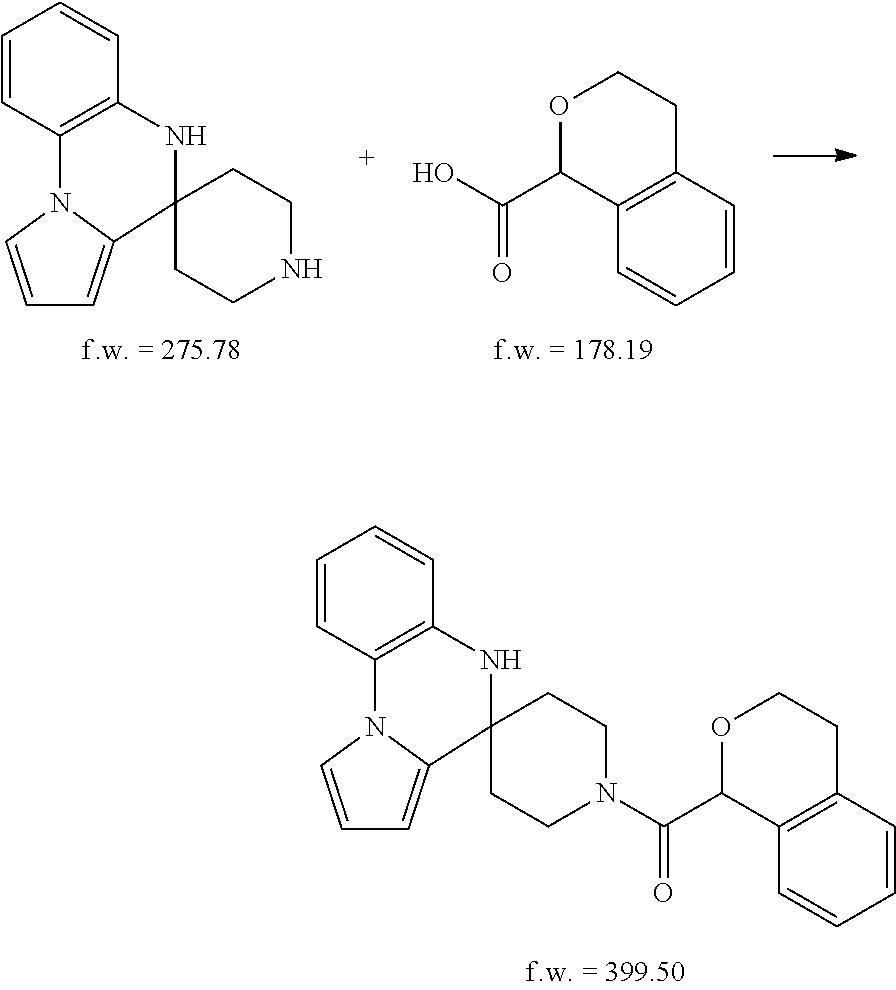 Figure US09085585-20150721-C00170
