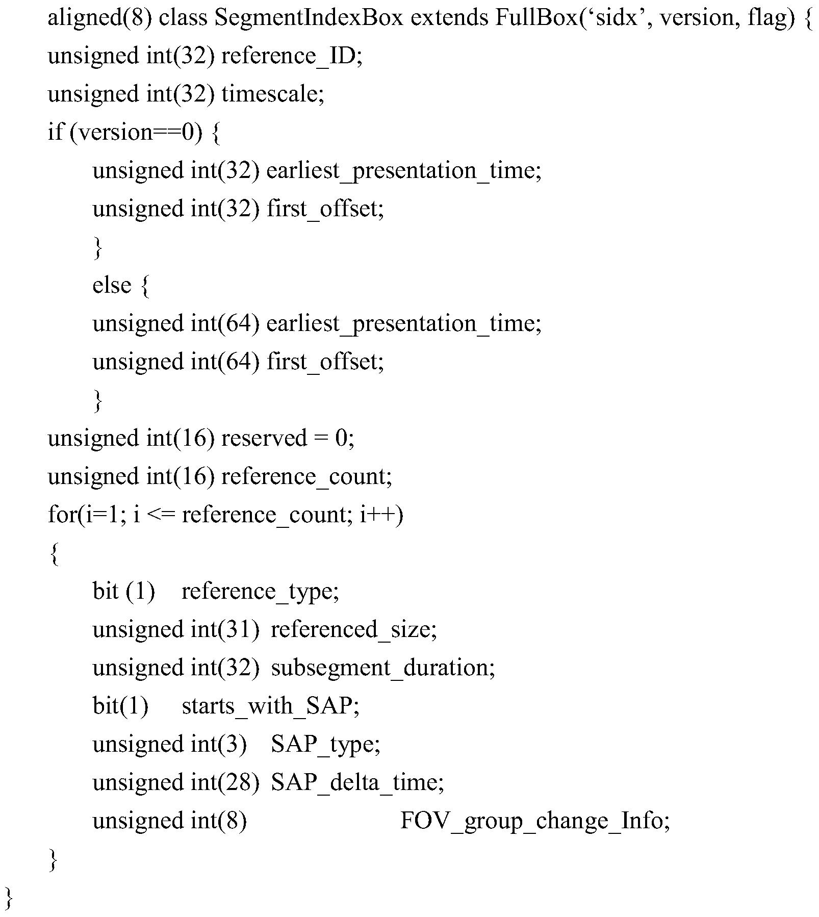 Figure PCTCN2017086548-appb-000035