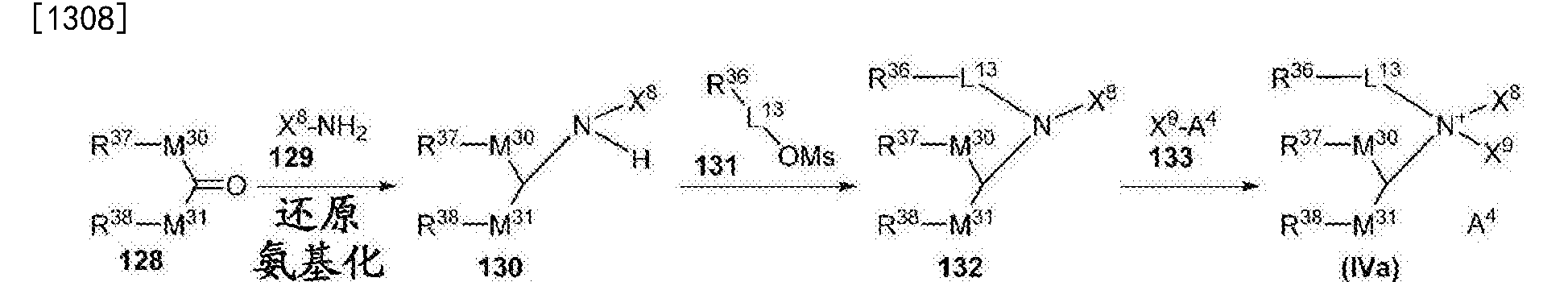 Figure CN107427531AD01492
