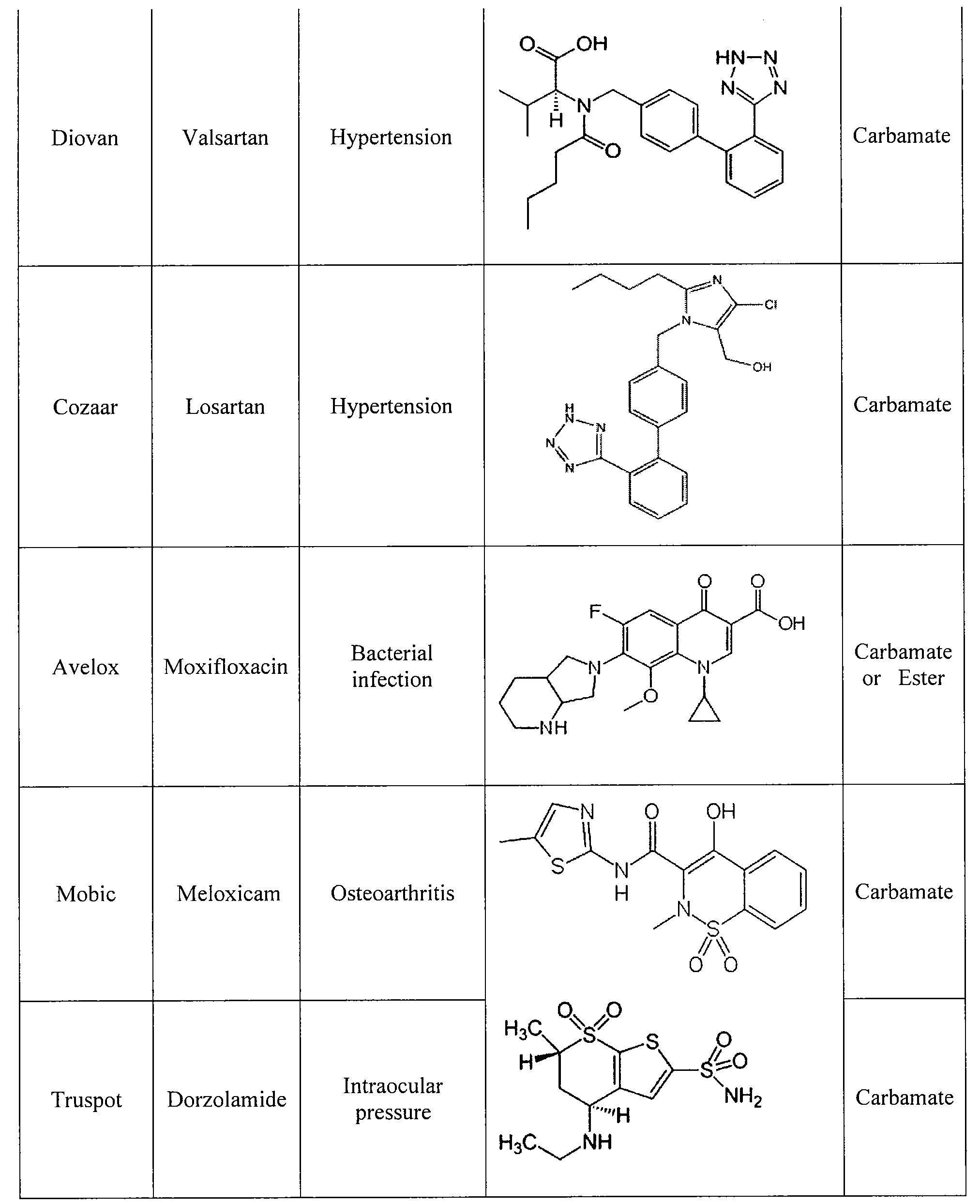 Gabapin 100 mg tablet