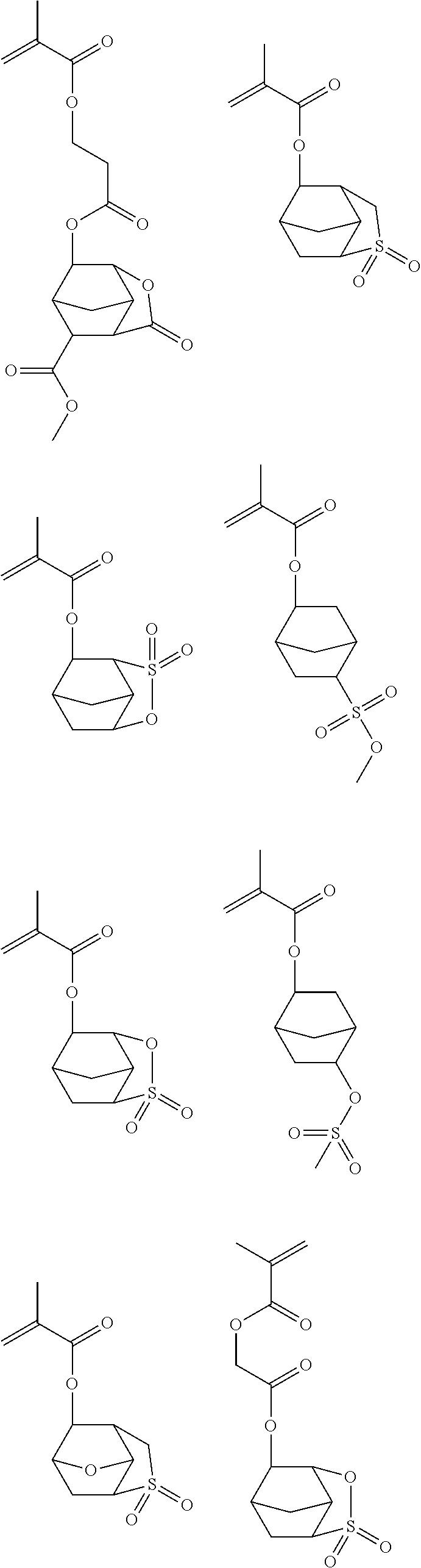 Figure US09040223-20150526-C00165