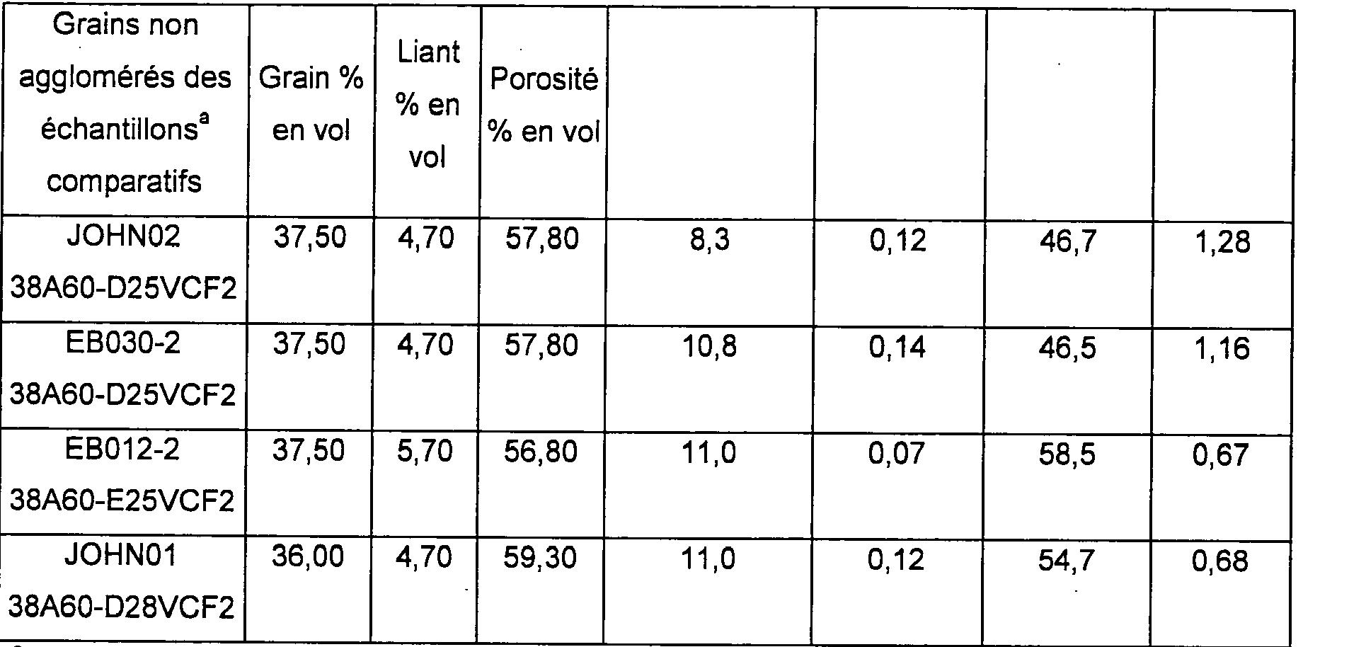Figure LU91109A1D00531