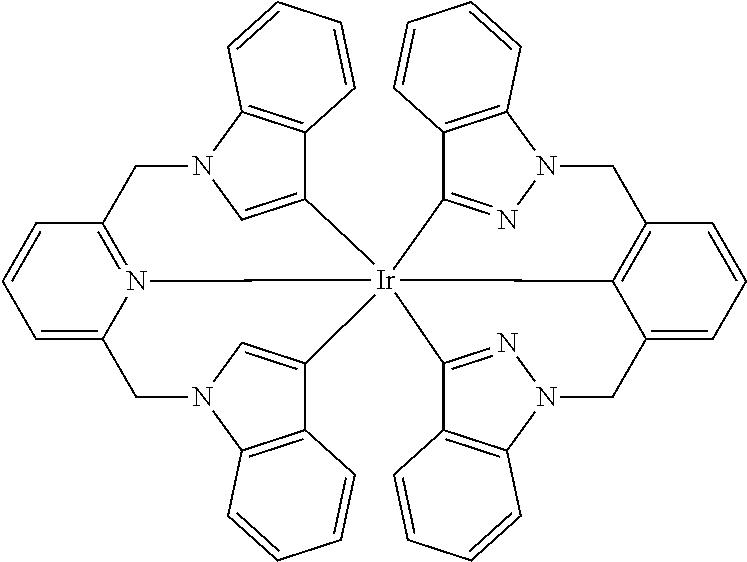 Figure US09224958-20151229-C00174