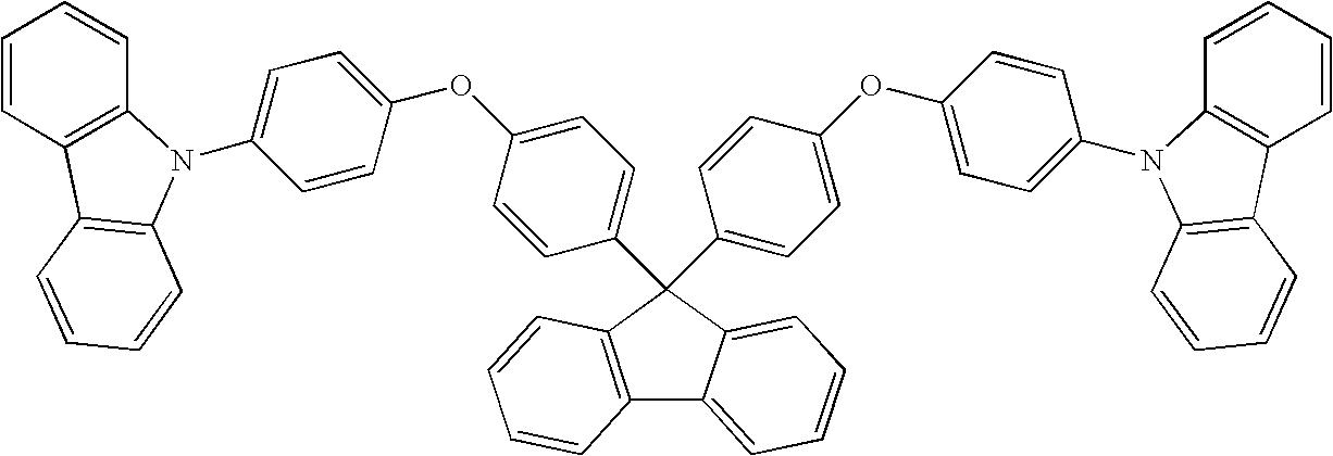Figure US20090134784A1-20090528-C00064