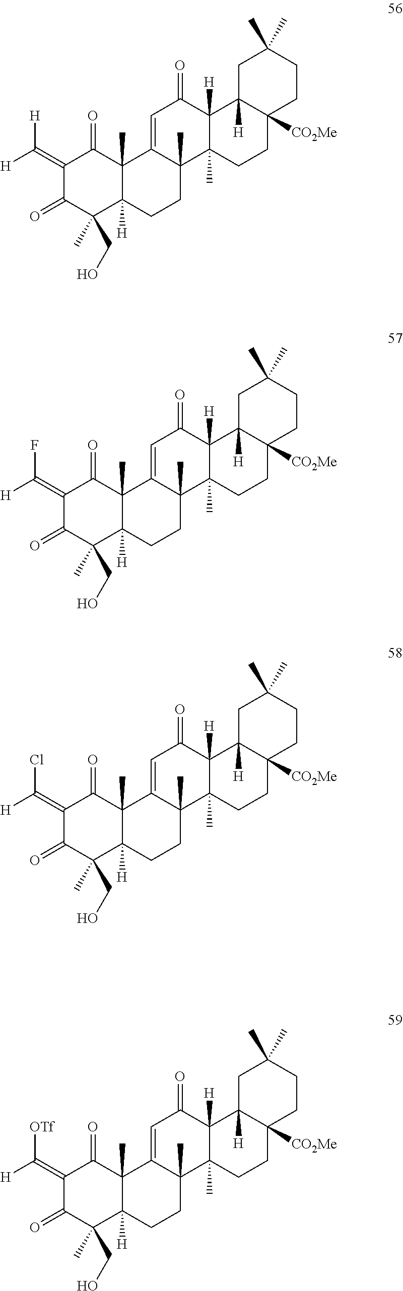 Figure US09539287-20170110-C00020
