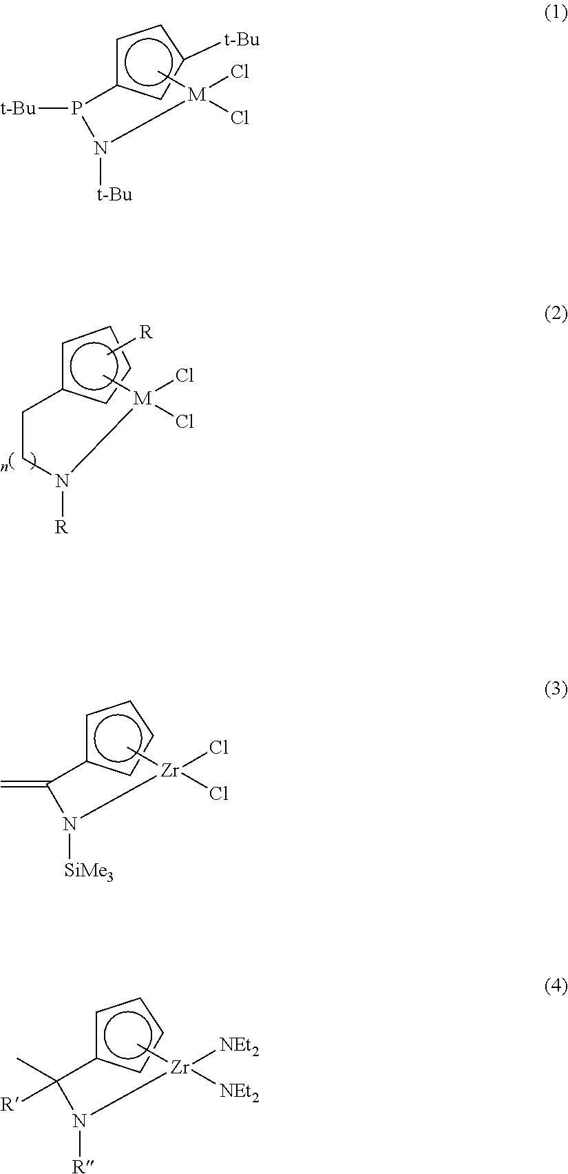 Figure US07932207-20110426-C00001