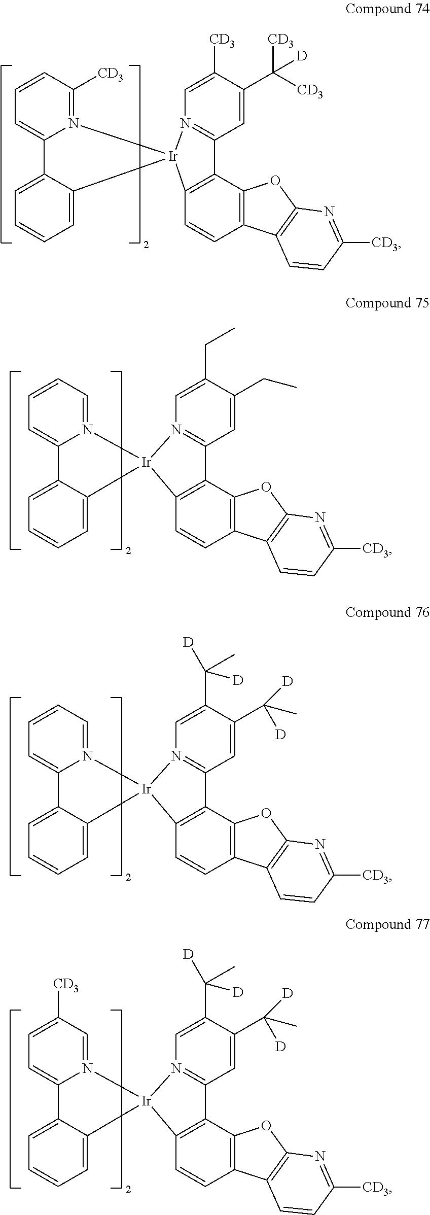 Figure US20160049599A1-20160218-C00165