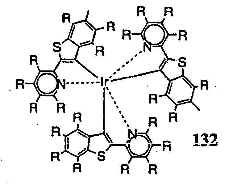 Ep2325223b1