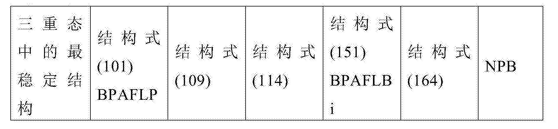 Figure CN106866430AD00613