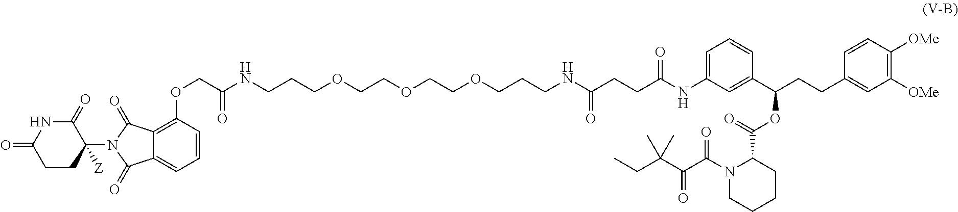 Figure US09809603-20171107-C00036