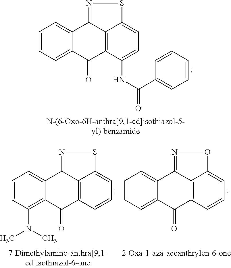 Figure US09725694-20170808-C00050