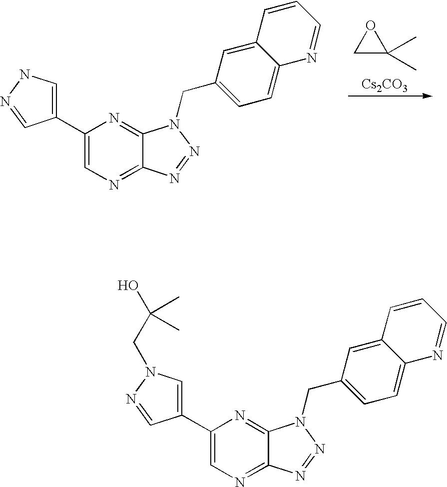 Figure US20100105656A1-20100429-C00033