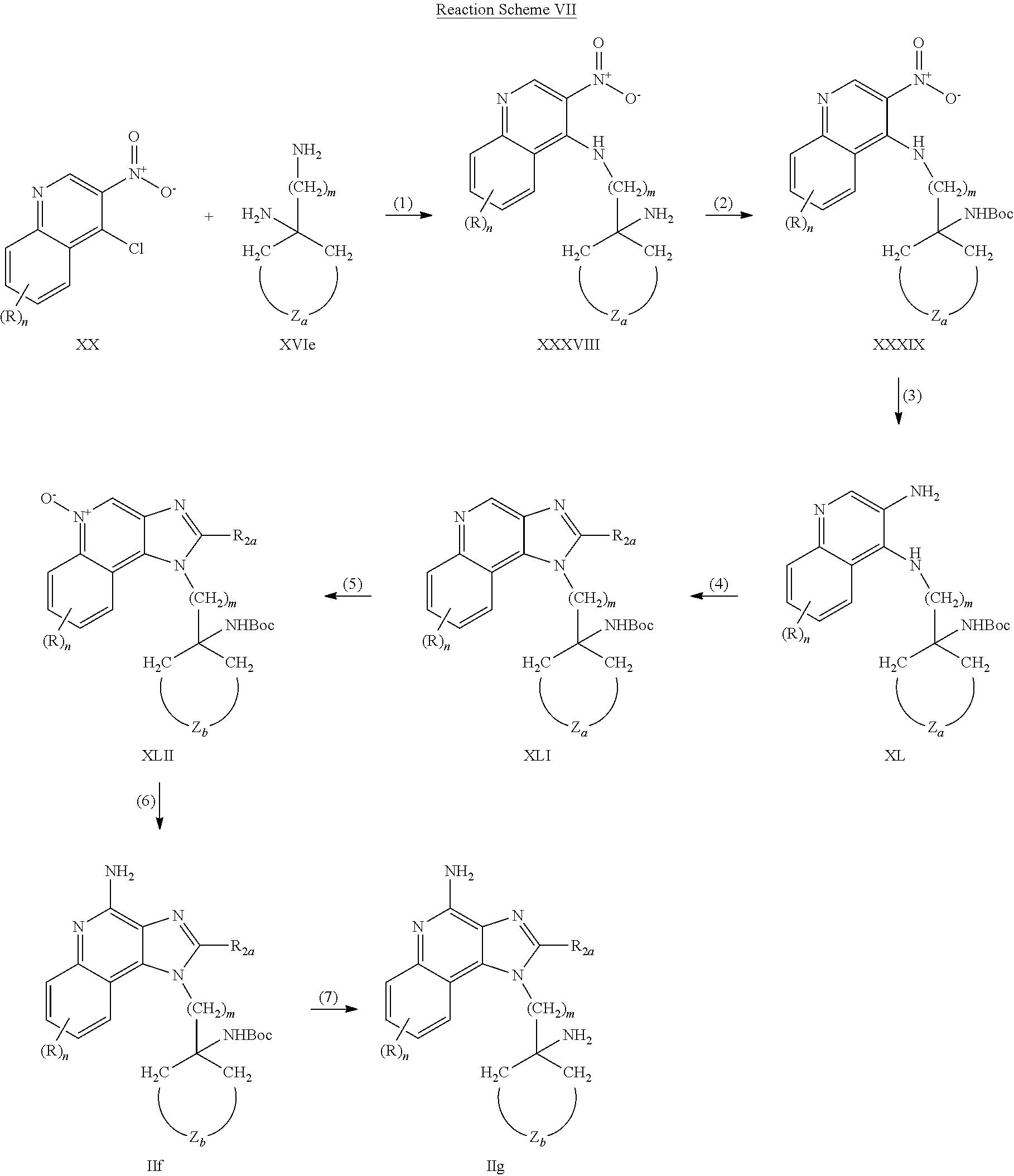 Figure US07884207-20110208-C00054