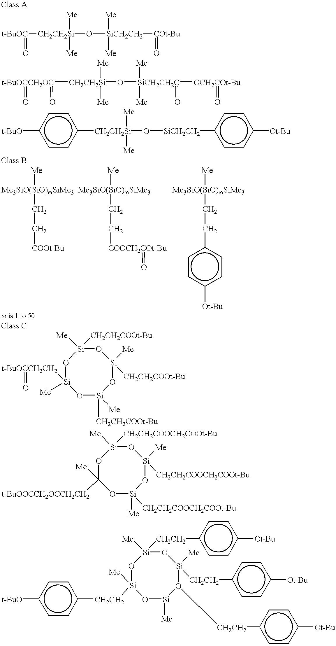 Figure US06309796-20011030-C00050
