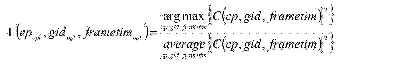 Figure CN104579415BD00101