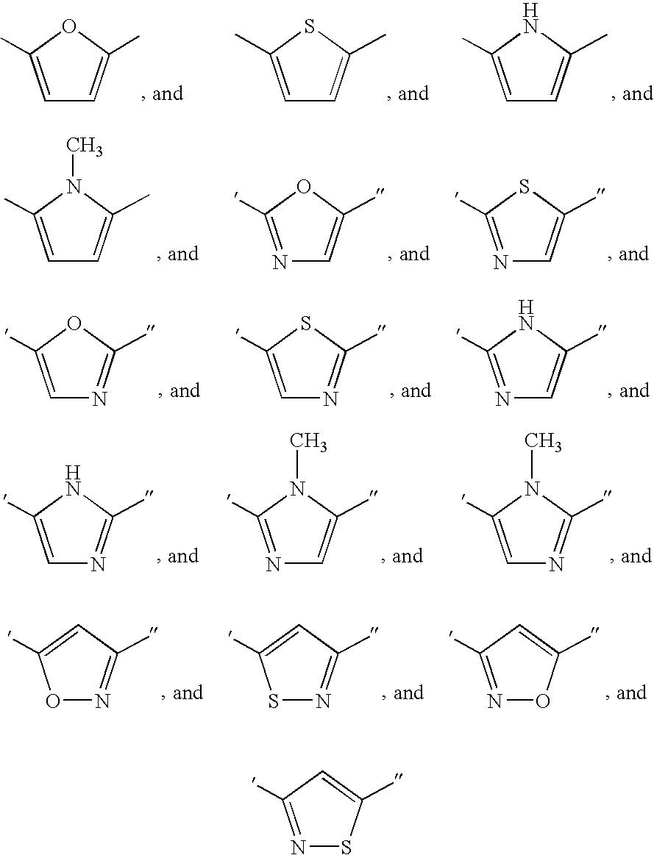 Figure US20040127491A1-20040701-C00069