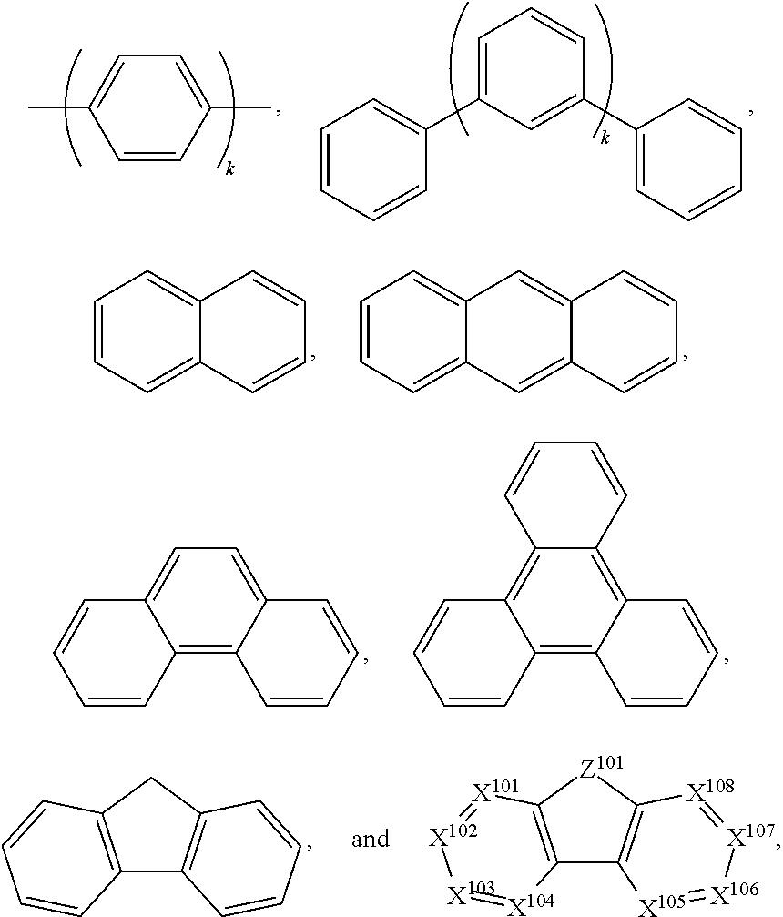 Figure US09691993-20170627-C00076