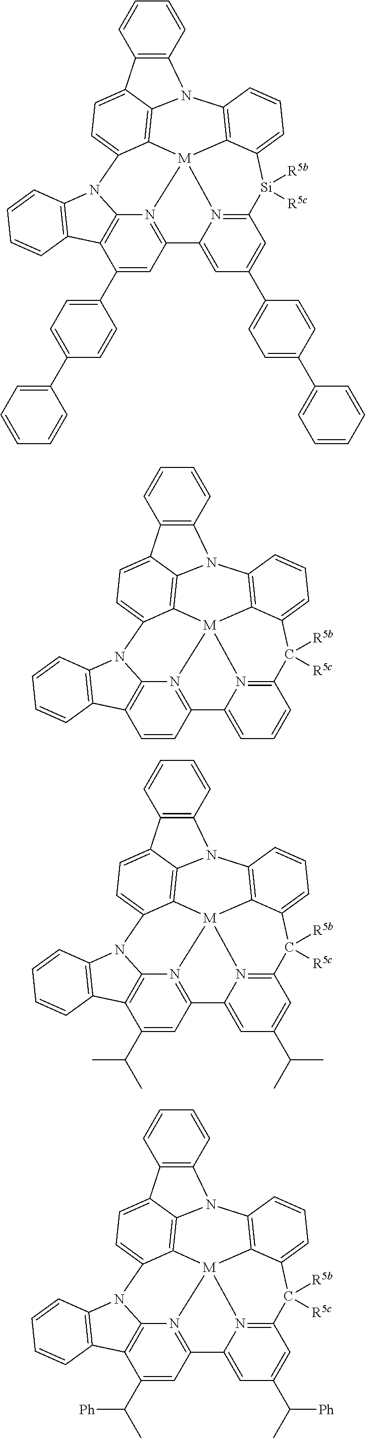 Figure US10158091-20181218-C00251