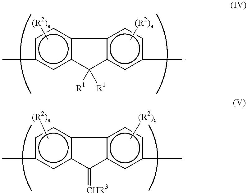 Figure US06169163-20010102-C00075