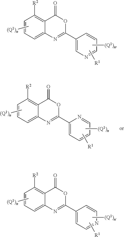 Figure US07879846-20110201-C00362