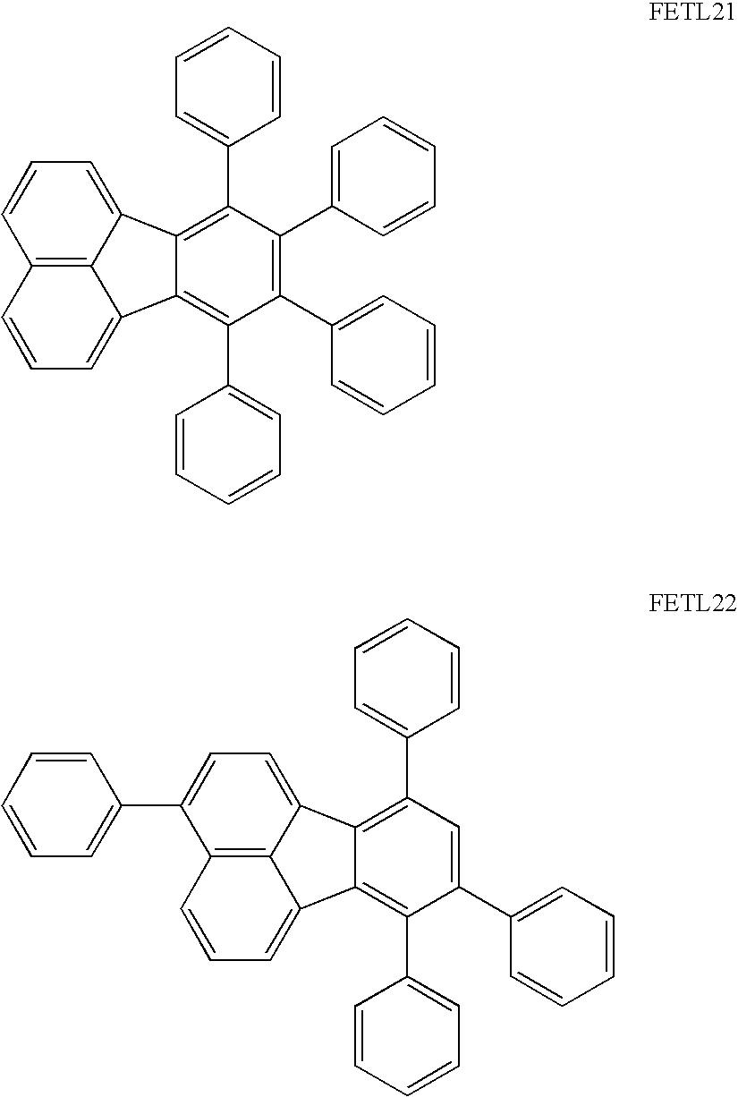 Figure US20090162612A1-20090625-C00029