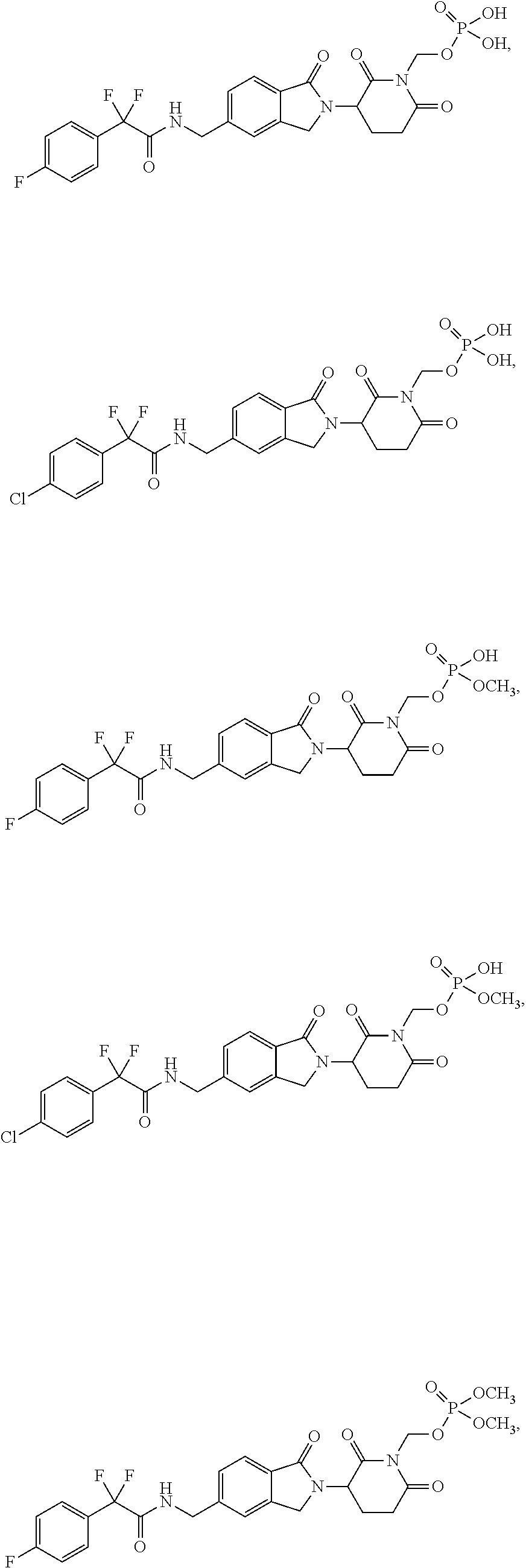 Figure US09938254-20180410-C00038