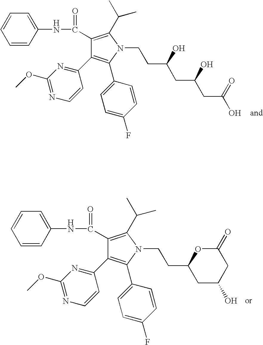 Figure US07183285-20070227-C00221
