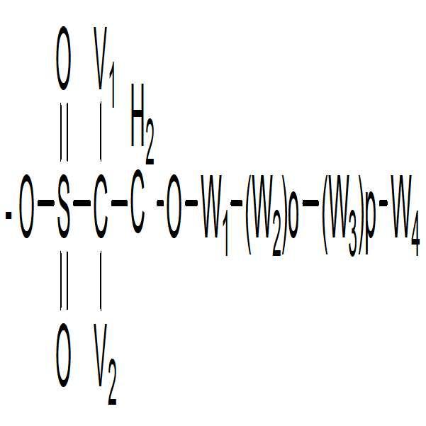 Figure 112012084527430-pat00034