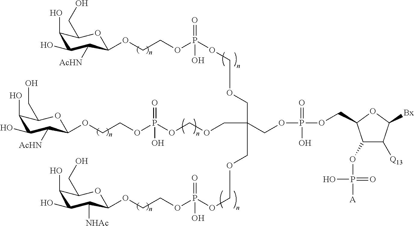 Figure US09932581-20180403-C00114