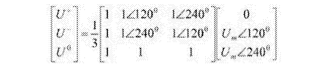 Figure CN107078656AD00102