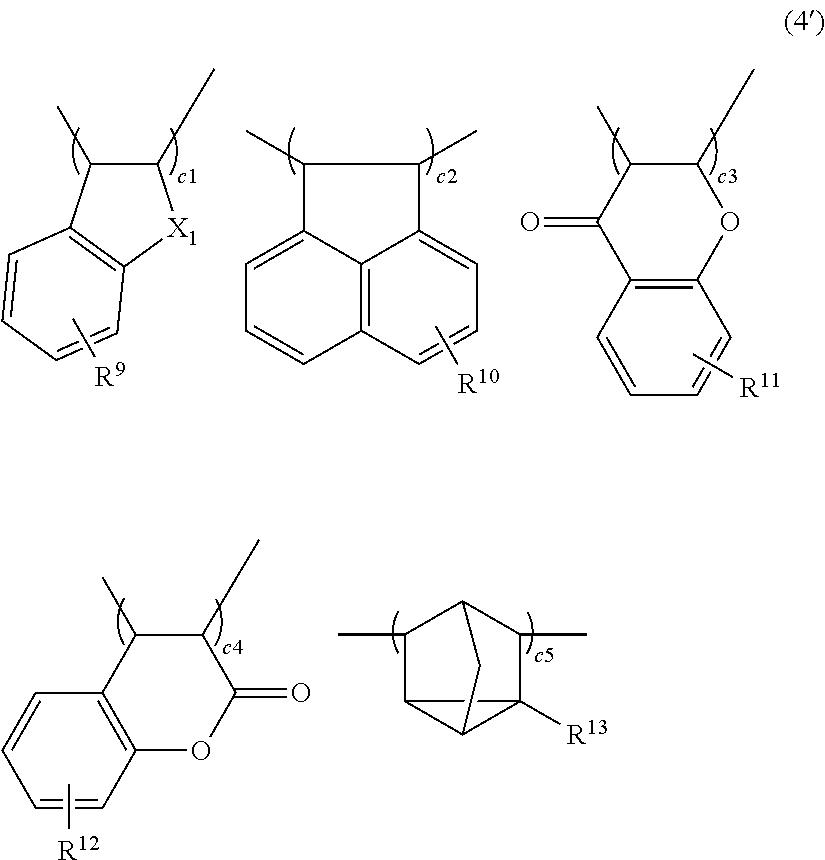 Figure US08129086-20120306-C00034