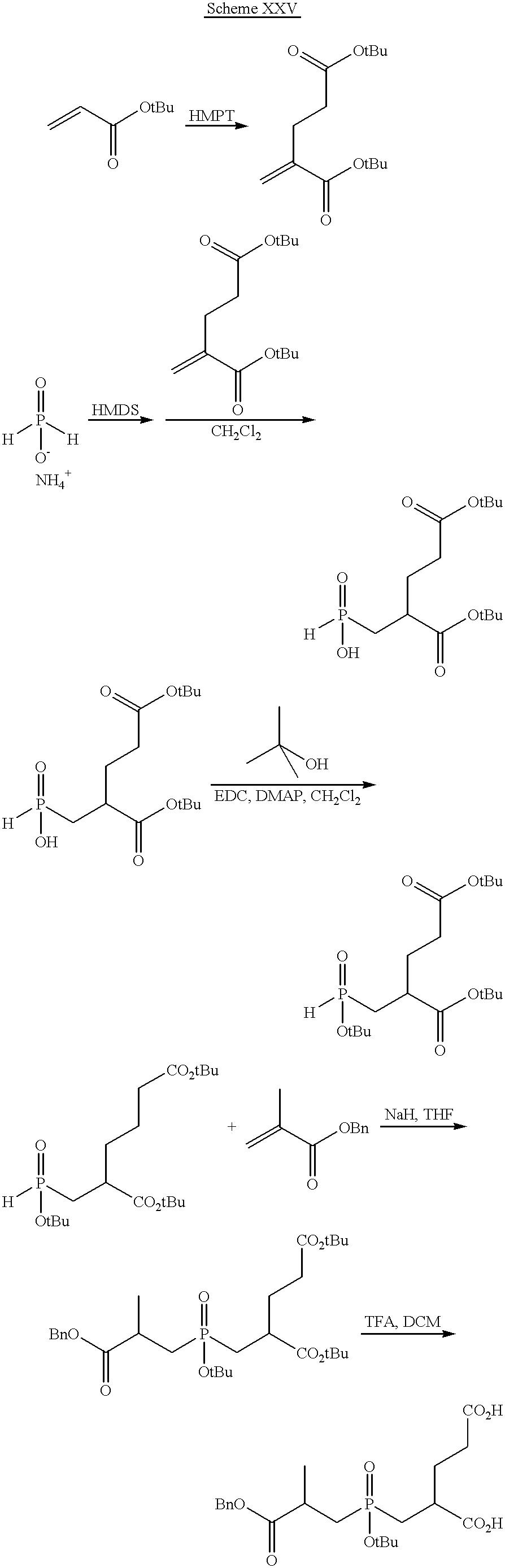 Figure US06395718-20020528-C00079