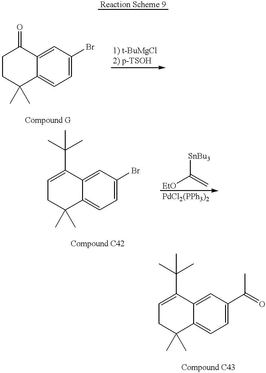 Figure US06344561-20020205-C00024